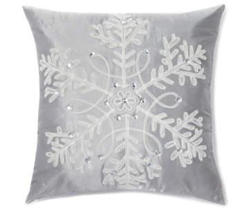 Decorative Pillows At Big Lots : Decorative Pillows & Decor For the Home Big Lots