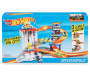 Speedtropolis Car Play Set In Package Silo