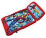 Spider-Man Tabletop Pinball Game Out of Package Silo Image