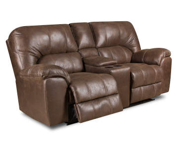 699 99  Living Room Big Lots. Lease To Buy Recliners And Accent Chairs Albuquerque