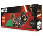 Star Wars Tabletop Pinball in Package Silo Image