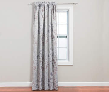 Big Lots Window Curtains - Best Curtains 2017