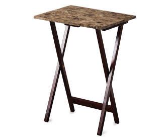 cosco fabric folding chair big lots. Black Bedroom Furniture Sets. Home Design Ideas