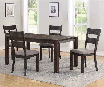 set price 36999 - Kitchen And Dining Furniture
