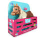 Style Girls Doll Pony Silo In Stall Package Side Angle