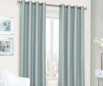 Window Curtains & Drapes | Big Lots
