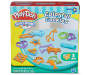 Sweet Shoppe Colorful Cookies Play Kit In Package Silo