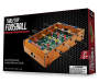 Tabletop Foosball in Package Silo Image