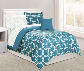 Bedding | For the Home | Big Lots
