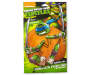 Teenage Mutant Ninja Turtles Leonardo Halloween Pumpkin Push Ins in Package Silo Image