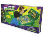 Teenage Mutant Ninja Turtles Tabletop Pinball in Package Silo Image