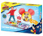 The Roadster Racers Electronic Music Mat Silo In Package