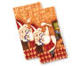 Todays speciali kitchen towels 2 Pack Silo Image