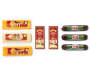 Trio Meat and Cheese Gift Set Silo Out Of Package