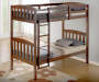 Tristan Bunk Bed Set Room View
