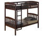 Tristan Bunk Bed Set Silo Image
