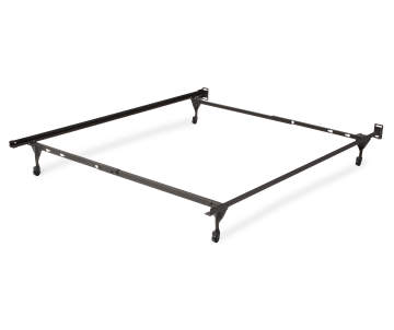 3799 twinfull bed frame