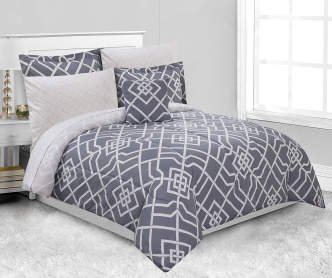 Quinn Metal Twin Daybed With Trundle Big Lots