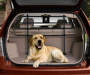Vehicle Pet Barrier lifestyle
