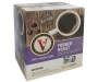 Victor Allen French Roast  200ct