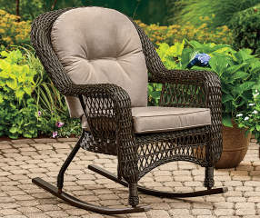 Image Result For Outdoor Furniture Sets Clearance