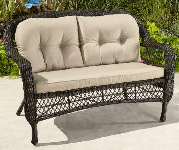 depot en sets chairs wicker canada the categories home patio outdoors furniture