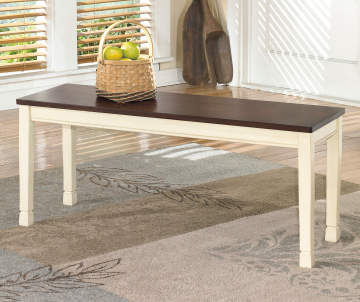 Dining Room and Kitchen Furniture | Big Lots