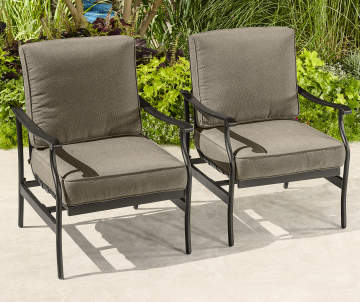 Patio & Outdoor Furniture | Big Lots