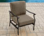 WILLOW LAKES 2PK MOTION CHAIRS