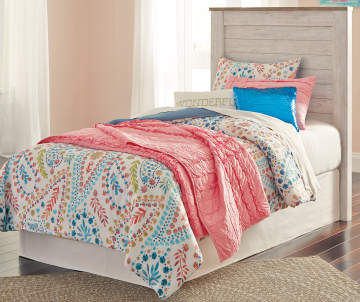 Kids Furniture Kids Bedroom Furniture And More Big Lots