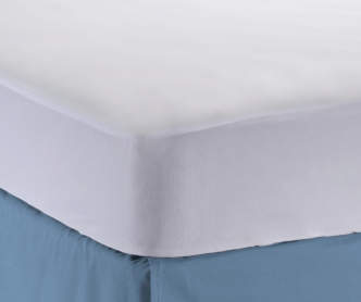 Zeopedic Classic 2 Quot Full Memory Foam Bed Topper Big Lots