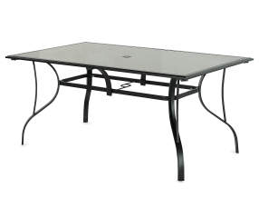 wilson fisher westport dining table big lots. Black Bedroom Furniture Sets. Home Design Ideas