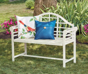 99 99. Patio Furniture   Big Lots