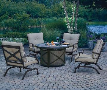 patio furniture outdoor seating dining big lots big