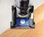 WindTunnel 3 Pro Bagless Upright Vacuum