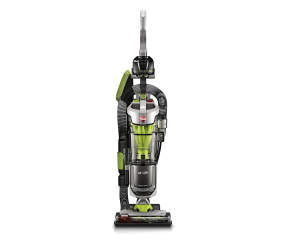 Hoover WindTunnel Air Lift Upright Vacuum