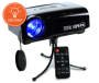 Window FX LED Video Projector