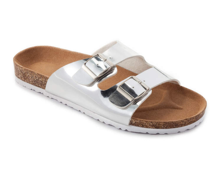 Luxury Gladiator Sandals Amp Cute Sandals For Women  Tillys