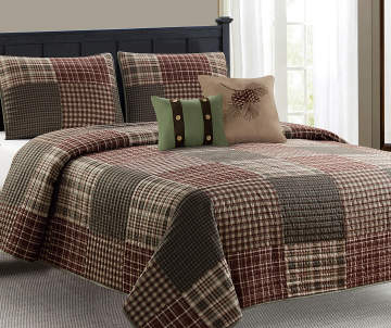 Bedding | For the Home | Big Lots : full queen quilts - Adamdwight.com