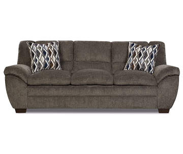 365 00. Sofas   Furniture   Big Lots