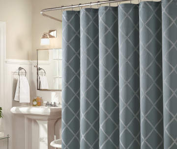 Shower Curtains Shower Curtain Sets