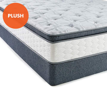 amazon com twin dp mattress custom size ask chuck ultimate dreams comfort latex