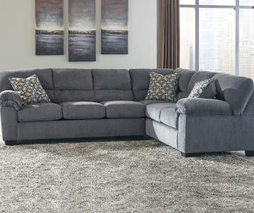 799 99 Signature Design by Ashley Ramsdell Living Room Furniture Big Lots