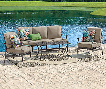 Outdoor Furniture | Big Lots