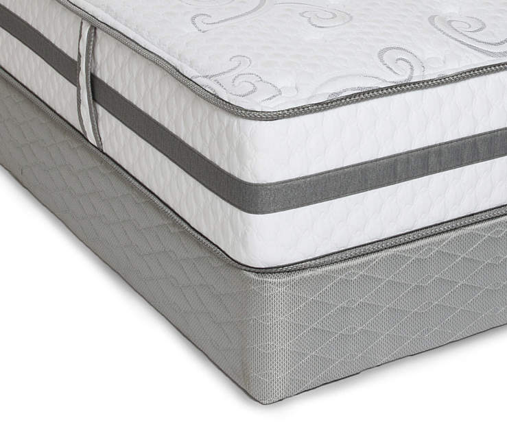 Theic Mattress Best Quality Design Ideas