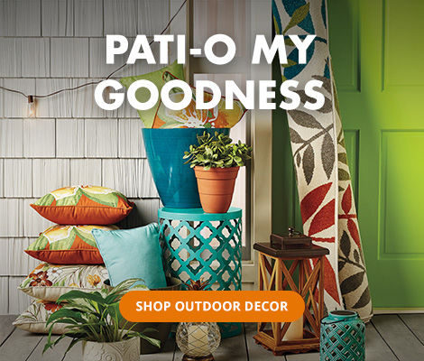 Pati o My Goodness Shop Outdoor Decor  Big Lots 5253 Washington DC Discount  Retail Store. Big Lots Pittsfield Ma