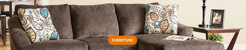 Shop the Big Lots furniture department for amazing deals on living room, dining room, and bedroom furniture.