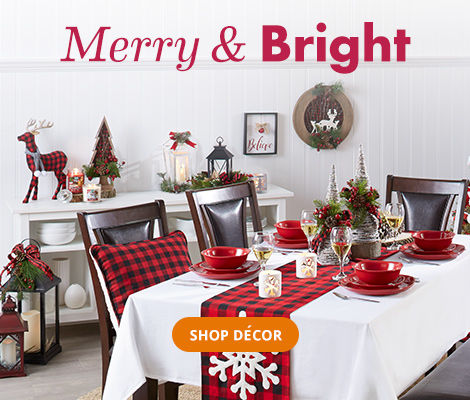 Merry   Bright  Shop Decor. Big Lots   5167   New Iberia  LA Discount Retail Store
