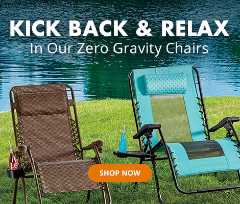 Kick Back Relax in our Zero Gravity Chairs  Big Lots 5253 Washington DC  Discount Retail. Big Lots Pittsfield Ma