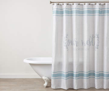 Shower Curtains With Matching Window Treatments.Shower Curtains Shower Curtain Sets Big Lots